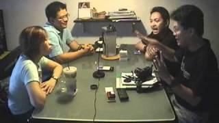 Video Mai Hlap Mai Non 22: Thai TV Drama download MP3, 3GP, MP4, WEBM, AVI, FLV November 2018