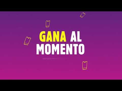 Gana con Inseparables Cinépolis y Coca-Cola®