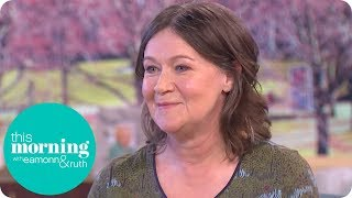 After 16 Years of Marriage My Vicar Husband Told Me He Was Gay | This Morning