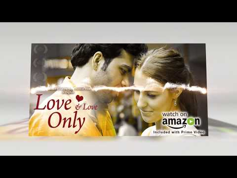 Maestro Ilayaraja_Love And Love...