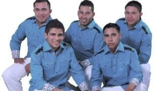 Los cuervos norteno banda en EL BICHOS DE ZACUALPAN NAYARIT 29 de junio de 2013