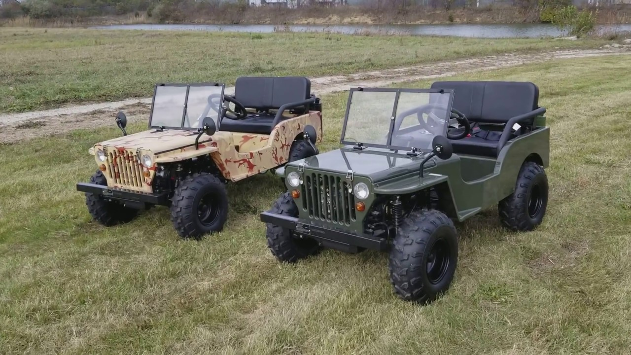Mini Truck Golf Cart Style Utv For Sale From Saferwhole