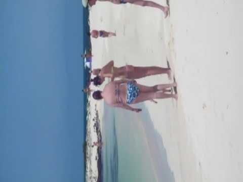 bikini beach girl2 thumbnail