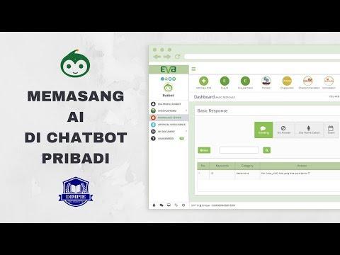 tutorial-menggunakan-artificial-intelligence-di-chatbot-pribadi-|-electronic-virtual-assistant