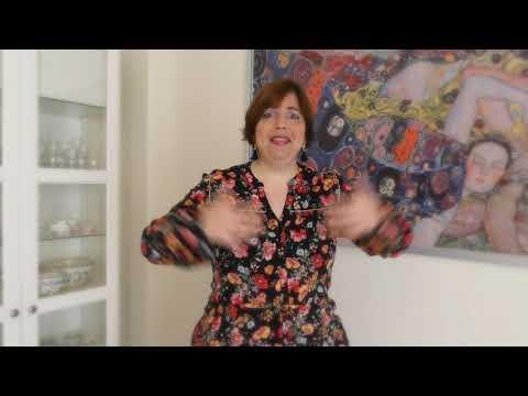 vídeos-didácticos-nº-1---danza-húngara-nº-6-(johannes-brahms)