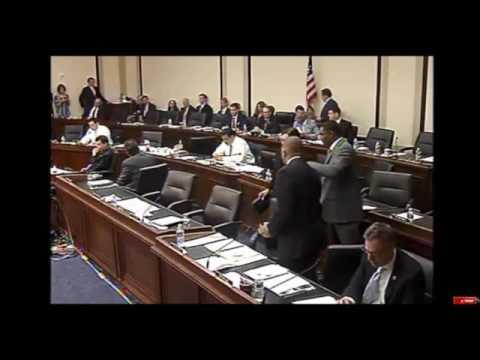 AG Lynch Unhinged Stuttering Mess! Gowdy, Jordan, Chaffetz/ Blitzkrieg!!!