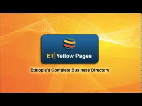 ET Yellowpages Founder and Team Interview on Zami 90.7 FM Radio Show