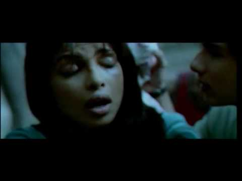 Pehli Baar Mohabbat   Kaminey   EXCLUSIVE  Full Song  