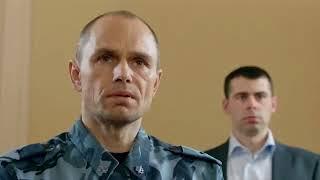 Мельник 1, 2, 3, 4 серия смотреть онлайн (сериал 2018) анонс