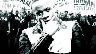 "Yo Gotti - ""I Am"" (D/L link in description)"