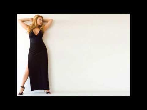Eliane Elias - Movin' Me On