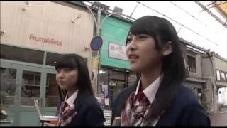 是非こちらもご覧下さい! 是非こちらもご覧下さい! NMB48 コンサート2...
