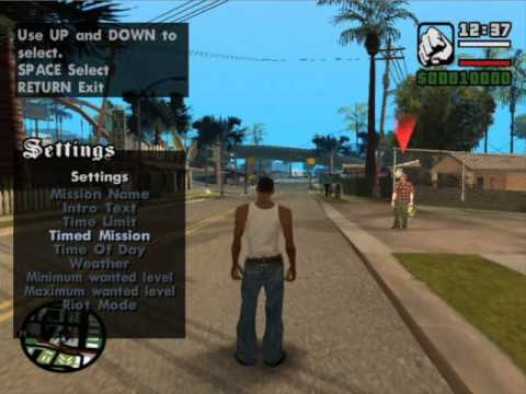 download misi dyom gta lite indonesia android