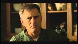 Apocalypse Now Trailer