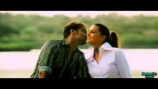 Aetbaar Nahi Karna   Qayamat 2003  HD    Full Song   Hindi Music Video   YouTubened  ; }