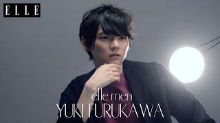 「イニシュマン島のビリー」の日本版で主演を務める、今日本のみならず...
