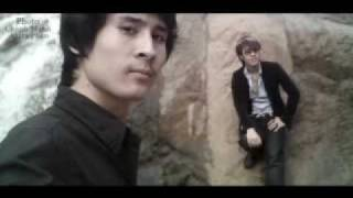  Video Clip  1 2 3 Chia Doi Loi Ve - Chanh Manh