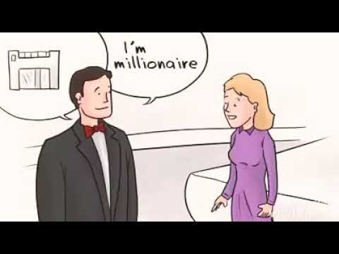 WikiHow - How to Get Back Your Ex from YouTube · Duration:  2 minutes 46 seconds