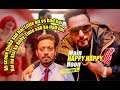 Happy Happy Video Song   Blackmail   Irrfan Khan   Badshah   Aastha Gill
