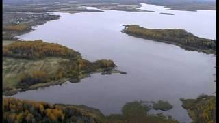 Смотреть видео база отдыха на яузском водохранилище