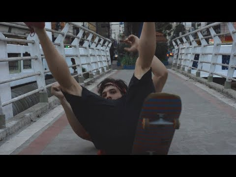 Como é gravar um vídeo de dança na rua em público? Teresópolis