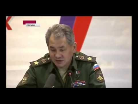 Оружие России которое наводит ужас на Европу, НАТО и США