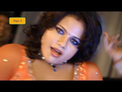 Hot Rendi Dance  Hot Recording Dance   SEXY DANCE 2017/Neha Bhojpuri Arkestra Hot Dance/HOT BHOJPUR