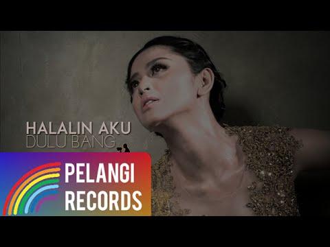 Dewi Perssik - Halalin Aku    | Soundtrack Centini Manis