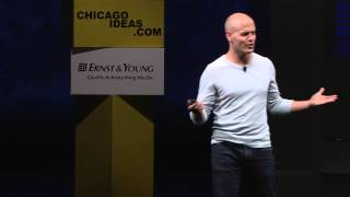 Tim Ferriss: Testing Assumptions Thumbnail