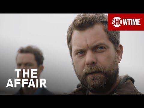 'What's Missing?!' Tease | The Affair | Season 4
