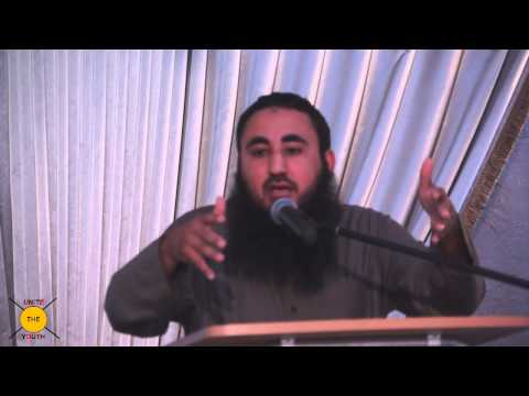 Muslim Contributions to Science and Medicine by Abu Umair