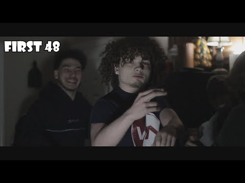 Chemist - First 48 (Official Music Video) [1041 Premieres👨🏾💻]
