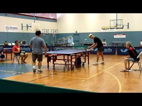 Finals 2014 Hawaii Island Open