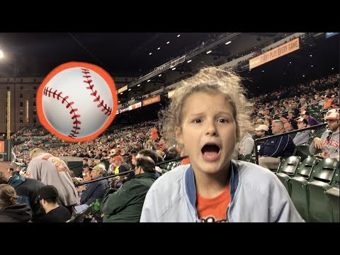 Everytime I Come, They Lose ⚾️ (WK 336) | Bratayley