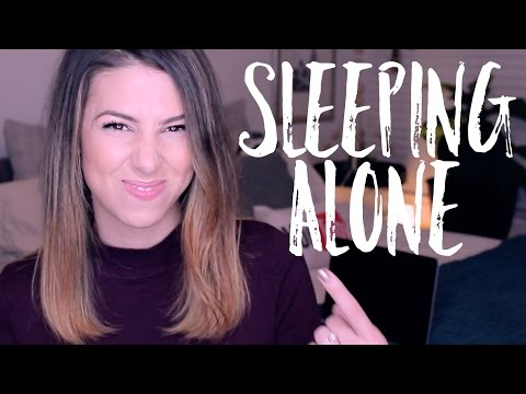 I HATE BEING SINGLE *not clickbait* - Stevie Boebi Q&A -