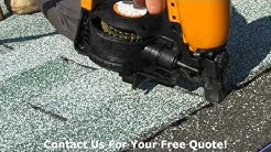 Roofers Cibolo TX - Phone us at (888) 949-0006