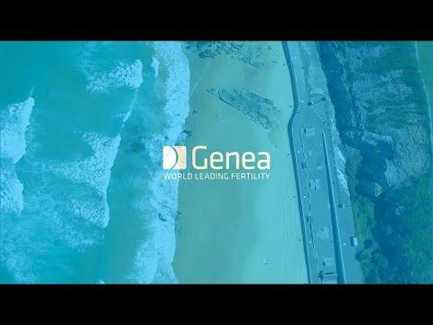 Genea Newcastle Fertility Specialists