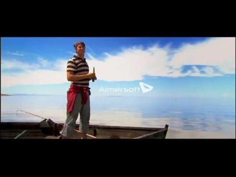 Pirates Of The Great Salt Lake  2006