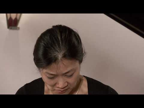 Mari Kodama - Beethoven Piano Sonatas