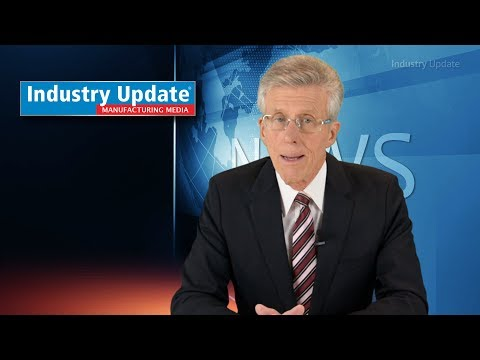 Industry Update Manufacturing Media: New Video Series
