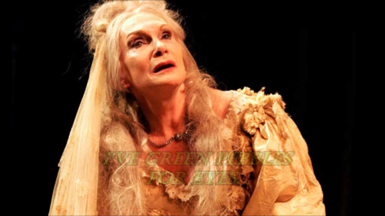 salome carol ann duffy essays Critical essay - duffy poem 'havisham carol ann duffy's poem 'havisham' is a dramatic monologue written from the eyes of the infamous character miss havisham.