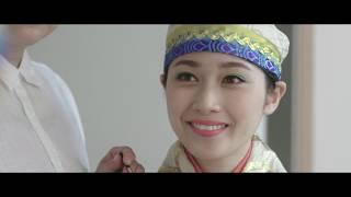 旭食品PV よさこいショートドラマ編 (ショートver)