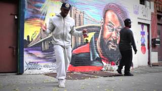 "DAVILLINS ""WILLY HUTCH"" Directed by DJ AKIL Co-Directed by SIR KHEMIS the GENIUS"