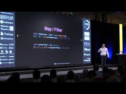 Super TypeScript II Turbo – FP Remix - Sean May