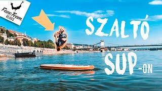 24 órás Álomnyaralás Budapesten