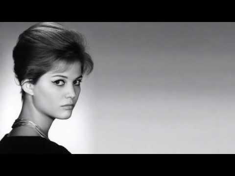 Rita Moss - Just A Dream Ago