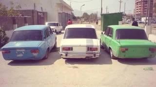 Azeri Bass Music [ Dum Tek Tek]