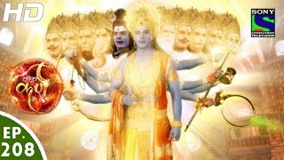 Video Suryaputra Karn - सूर्यपुत्र कर्ण - Episode 208 - 5th April, 2016 download MP3, 3GP, MP4, WEBM, AVI, FLV Desember 2017