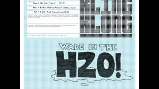 Namito & Rummy Sharma - Wade In The Water (Kolombo Remix ft. Ashibah)