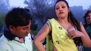 Latest Bhojpuri SONG 2017   बाछी हिया सोनागाछी के   Ravi Jar   Pabiter Baneli  Hit Bhojpuri Song